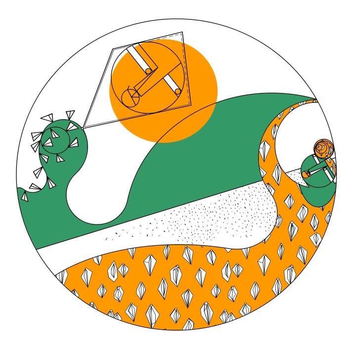 drachenstrandnmbunterr