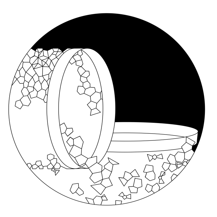 senfkristallebunt