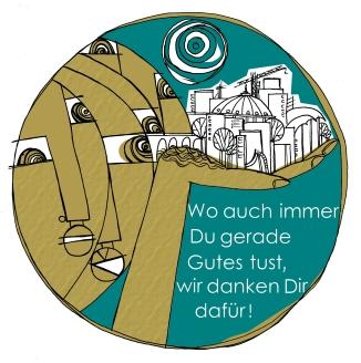 stickerswbuntneuer